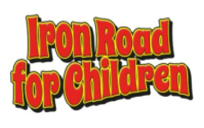 Iron Road for children 2018